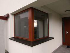 Pekné a kvalitné eurookná https://www.cedera-okna.sk/sk/eurookna-drevene-okna/