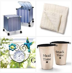 Did you know #Avon sells all kinds of everyday living items? Check them out on my website: sakuya.avonrepresentative.com