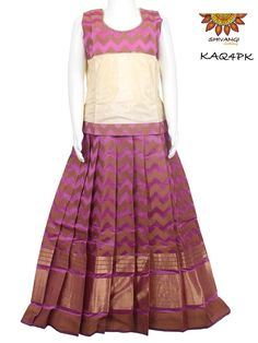 KAQ4PK - Kids Ethnic Wear - Kids Wear