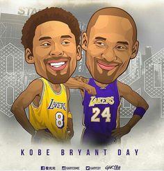 Kobe Bryant Basketball Games Online, Dear Basketball, Girls Basketball Shoes, Bryant Basketball, Kobe Bryant Family, Dez Bryant, Kobe Bryant Nba, Nba Players, Basketball Players