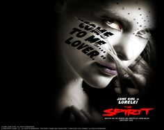 Watch Streaming HD The Spirit, starring Gabriel Macht, Samuel L. Jackson, Scarlett Johansson, Jaime King. Rookie cop Denny Colt returns from the beyond as The Spirit, a hero whose mission is to fight against the bad forces in Central City. #Action #Comedy #Crime #Fantasy http://play.theatrr.com/play.php?movie=0831887