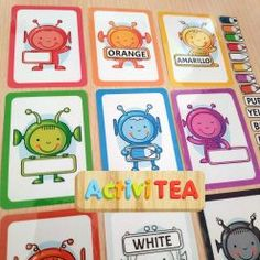 Imprimibles e Ideas! Letter Activities, Preschool Activities, Baby Play, Kids Rugs, Teaching, Lettering, Education, Puzzle, Activities For Autistic Children