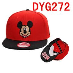 Kids snapback hats only  6.90 3ac9b3e92a