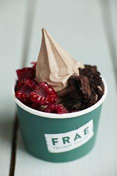 Frae organic frozen yogurt in London, Google Image Result for http://d4k7s9ho8qact.cloudfront.net/wp-content/uploads/2012/03/0314_frae.jpg%3F9d7bd4