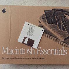 #apple #macintosh #PowerPC #os #installdisk #fb #potkukelkkacom