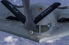 The Air Force's 2014 In Photos - Business Insider