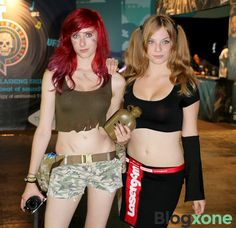 Gamescom_Blogxone_68