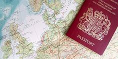 Urgent Question on legal status of EU nationals in UK - News from Parliament - UK Parliament
