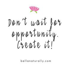 Happy Monday! New week, new goals and new inspiration! Make it happen babes 😊👊🏼#motivationalquotes  #quotes #inspirationalquotes #motivation #goals #BellaNaturally #greenbeauty #makeup #beauty #naturalbeauty #organicskincare #crueltyfreebeauty #naturalmakeup #nontoxicbeauty #organicbeauty #nature #certifiedorganic #organicskincare #toxinfree #cleanbeauty #healthybeauty #naturalbeautyproducts #veganfriendly #NontoxicLiving #onlineshopping #onlinemakeup