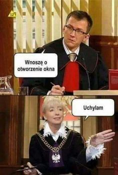 Very Funny Memes, Wtf Funny, Best Memes, Best Quotes, Reaction Pictures, Funny Pictures, Polish Memes, Funny Mems, Lol