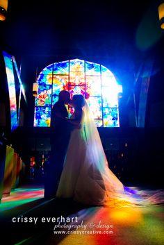 Philadelphia Wedding Photography | Crissy Everhart Photography & Design