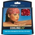 Misty Mate Cooling Bandana Cap