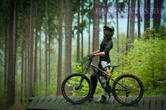 Велосипед: как правильно выбрать и купить #велоспорт #фитнес #велосипеды #велосипед #купитьвелосипед #выбратьвелосипед #байк #вело #bike