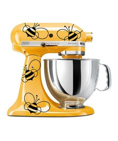 bee kitchen - Startpage Picture Search