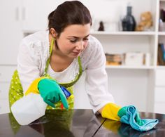 Service Solutions offer affordable and professional cleaning services in Wellington, Tauranga & Bay of Plenty. Move Out Cleaning Service, House Cleaning Services, Obsessive Thoughts, Professional Cleaning Services, Moving Out, Daily Activities, Spring Cleaning, Clean House, Cleaning Tips