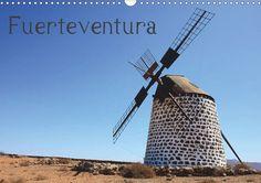 Calvendo-Kalender von Denny Hildenbrandt