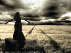 Mystic's Dream - Loreena McKennitt w/lyrics