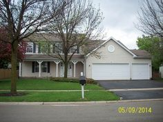 $219,900 with 4 beds and 2.1 baths...