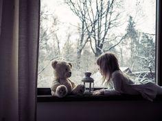White. Love Bear, Teddy Bear, Friends, Amigos, Teddy Bears, Boyfriends