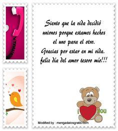 descargar frases bonitas de amor y amistad,descargar gratis frases y postales de amor y amistad: http://www.megadatosgratis.com/mensajes-por-el-dia-de-la-amistad/