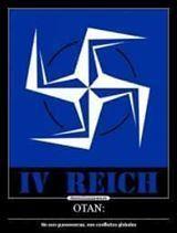 Message de Jocelyne Galy sur la nécessité de sortir de l'OTAN. Pendant que la France se délite (richesses, terres, acquis sociaux etc..), que l'OTAN approche ses forces (bases, équipements militaires) des frontières russes, et semble vouloir engager les...