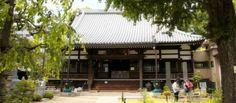 東京 目黒区 常圓寺校 | まちのお寺の学校
