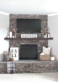 Amazing Home Decor Ideas That Just Might Work | 100 Home Decor Ideas