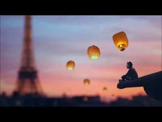 Motorcycle - As The Rush Comes (Original mix) - YouTube