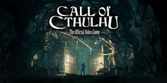 Le Trailer E3 de Call of Cthulhu - Call of Cthulhu, le jeu vidéo officiel adapté du jeu de rôle papier Call of Cthulhu de Chaosium, dévoile aujourd'hui son Trailer E3. Développé pour consoles et PC par le studio Cyanide à...
