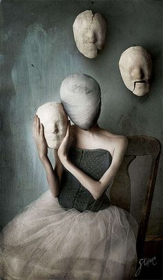 Google Image Result for http://img.xcitefun.net/users/2009/03/40451,xcitefun-creative-surreal-and-dark-art-pieces-7.jpg