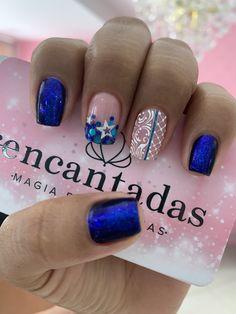 Beauty Nails, Nail Designs, Spa, Nail Art, Perfect Nails, Toe Nail Art, Pretty Gel Nails, Cute Nails, Beauty Tricks