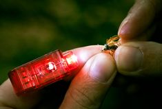 finger lights for evening fly fishing - genius Fishing World, Fly Fishing Gear, Finger Lights, Camping Hacks, Stuff To Do, Blood Pressure, Patagonia, Chill, Change