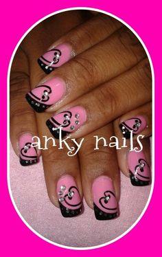 Pink♥