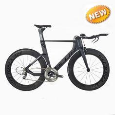 Tri bike If I had an extra 11 grand laying around . . . yes 11 grand!