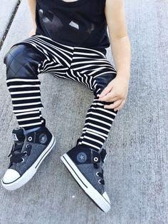 A personal favorite from my Etsy shop https://www.etsy.com/listing/245105738/baby-boy-leggings-toddler-boy-leggings