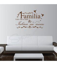 Vinyl Designs, Wall Quotes, Motto, Vinyl Decals, Wall Art, Interior Design, Life, Home Decor, Hip Bones