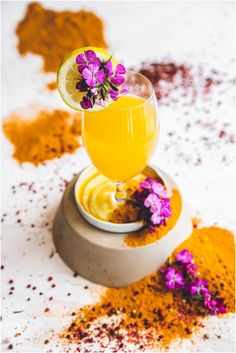 Smiths Ginger Beer South Africa Tumeric And Ginger, Ginger Beer, Will Smith, Panna Cotta, Food Photography, Ethnic Recipes, South Africa, Dulce De Leche