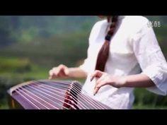 See You Again - Đàn Tranh (Fast & Furious 7)