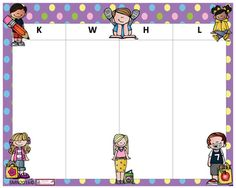 KWHL Table Melonheadz 30x24 Tables, Baby, Mesas, Baby Humor, Infant, Babies, Babys