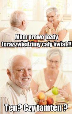 Read from the story MEMY ( ͡° ͜ʖ ͡°) 3 & czarny humor by lejdih (KOTEŁEG) with reads. Very Funny Memes, Wtf Funny, Funny Lyrics, Polish Memes, Dead Memes, Smile Everyday, Quality Memes, Really Funny, Haha