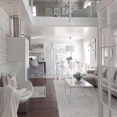 Mukavaa viikonloppua💗 Nice weekend for everyone... . . . #inspotoyourhome #interior4inspo #interior9508 #mynordicroom #skandinaviskehjem #interiorstyling #charminghomes #casachicks1 #mykindoflikeinspo #boliginspiration #boligliv #inredningsinspo #mynordicroom #whiteliving #interiorwarrior #roomforinspo #homeinspiration #weekendmood