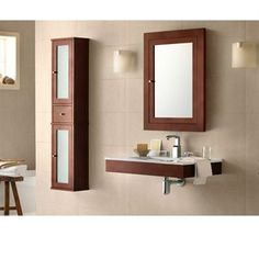 """RONBOW Adina 31""""  Robow Vanities Sold at Decors R US 144 East Route 4 Paramus NJ 07652"""