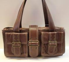 Cynthia Rowley handbags photo
