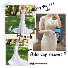 Let your beauty shine thr - Wedding Dresses Wedding Gown Rental, Elope Wedding, Wedding Gowns, Rent Dresses, Bridal Dresses, Austin Scarlett, Petite Bride, Dress Hire, Inexpensive Wedding Dresses
