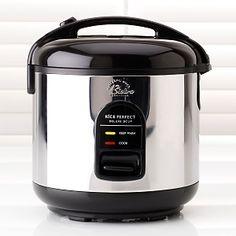 wolfgang puck multi cooker manual