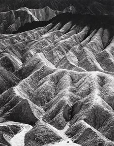 ansel adams most famous photographs - Google Search