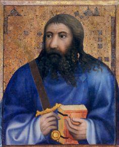 Mythology, Catholic, Pray, Mona Lisa, Spirituality, Magick, Spiritual, Roman Catholic