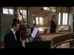Bach: Brandenburg Concerto No. 5 in D major, BWV 1050 (Freiburger Barock...