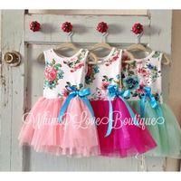 adore clothes