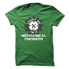 Mechanical Engineer sfs0215 T Shirt, Hoodie, Sweatshirt